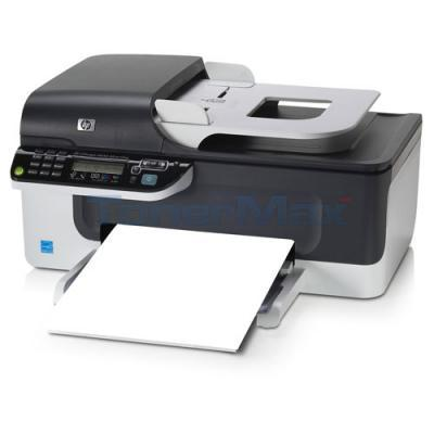 HP Officejet J-4540